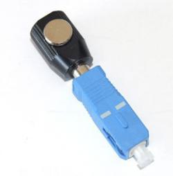 Адаптер обнаженного волокна SNR-FA-SC
