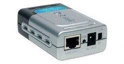 Адаптер питания PoE D-Link DWL-P50