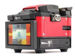 Автоматический сварочный аппарат INNO IFS-15S
