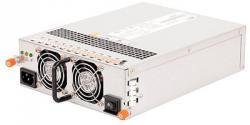 Блок питания 488W для дискового массива Dell PowerVault MD1000