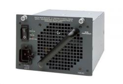 Блок питания Cisco Catalyst PWR-C45-1400AC