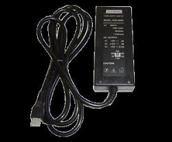 Блок питания Cisco PWR-1700-WW1