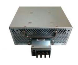 Блок питания Cisco PWR-3845-DC