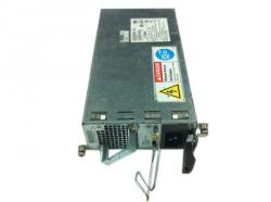 Блок питания Cisco PWR-7201-AC