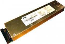 Блок питания сервера Dell 1950 670W