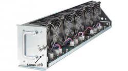 Блок вентиляторов Cisco ASR-9006-FAN