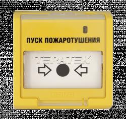 Болид ЭДУ ИПР 513-3М