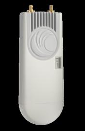 Cambium Абонентская станция ePMP 1000, без антенны, 5 ГГц, в комплекте с блоком питания