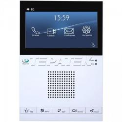 Домофон  True-IP TI-2760CW