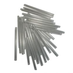 Гильза термоусадочная 60мм (аналог КДЗС)(100 шт)