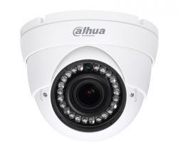 HDCVI купольная камера Dahua DH-HAC-HDW1200RP-VF
