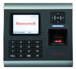 Honeywell HON-FIN4000EMK-20K