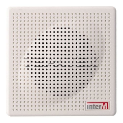 Inter-M APT-03А