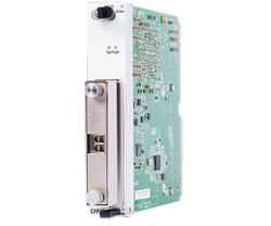Интерфейсная карта 1х100G CFP для BTI 7800
