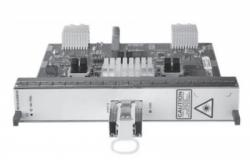 Интерфейсный модуль MIC3-3D-1X100GE-CXP