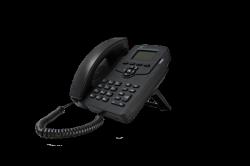 IP-телефон SNR-VP-51 с БП