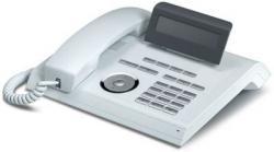 IP-телефон UniFy OpenStage 20 (ex-Siemens)