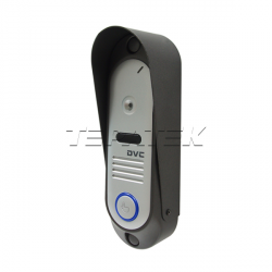 IP вызывные панели DVC-624Si Color