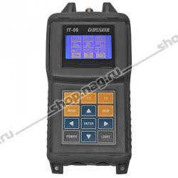 Измеритель аналоговых ТВ сигналов ИТ-09А Планар