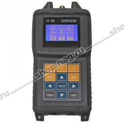 Измеритель сигналов DVB-C ИТ-09С Планар
