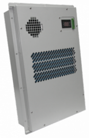 Кондиционер для установки в термошкаф, мощность 800В т