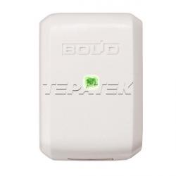 Контроллер  Болид С2000-Периметр