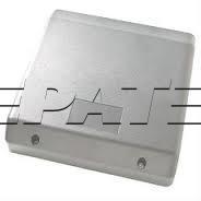 Контроллер  Iron Logic Guard Net (светло-серый)