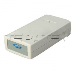Контроллер  Parsec NI-A01-USB