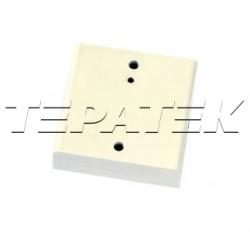 Контроллер  Parsec NIP-A01