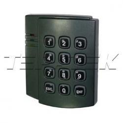 Контроллер  Smartec ST-SC130EK