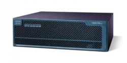 Маршрутизатор Cisco 3745 Enterpise Bundle