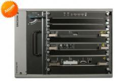 Маршрутизатор Ericsson (RedBack) SE600 BRAS Bundle