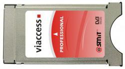 Модуль CAM SMiT Viaccess Pro 8