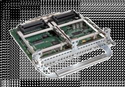 Модуль Cisco NM-HD-2V