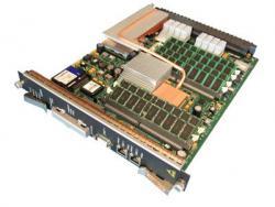 Модуль Ericsson (RedBack) XCRP4