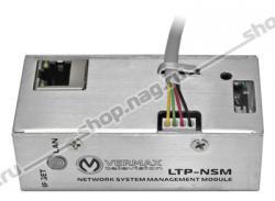 Модуль NSM для оптического КТВ приёмника Vermax-LTP-114