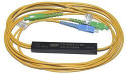 Модуль оптического уплотнения (фильтр) 1310/1490/1550