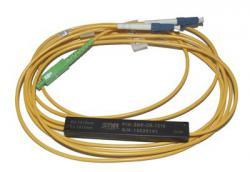 Модуль оптического уплотнения 1310TX/1310RX