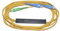 Модуль оптического уплотнения 1550TX/1550RX