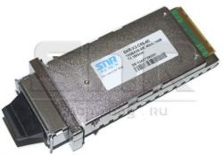 Модуль X2 CWDM оптический, дальность до 40км (14dB), 1530нм