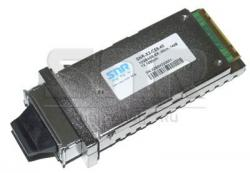 Модуль X2 CWDM оптический, дальность до 40км (14dB), 1590нм