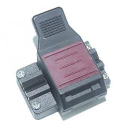 Набор фиксаторов оптоволокна для сварочных аппаратов Jilong KL