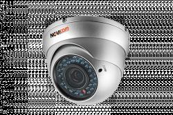 NOVICAM  IP N18W