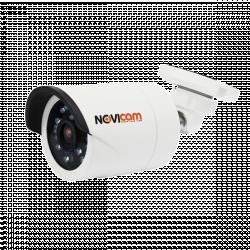 NOVICAM  IP N23W