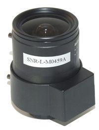 Объектив SNR-L-M0459A