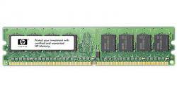 Память DDR PC3-10600R 4Gb ECC
