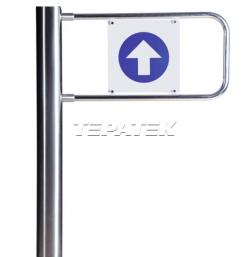 PERCo-AG-1100