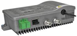 Приёмник оптический для сетей КТВ Vermax-LTP-112-7-IDN (SNR-OR-114-09-v2)