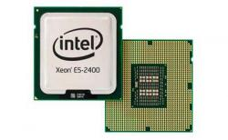 Процессор Intel Xeon 6C E5-2430