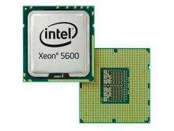 Процессор Intel Xeon 6С X5670